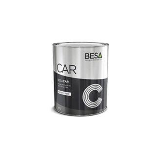 Gruntas CAR 2K High Build Filler | BESA