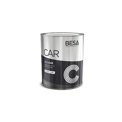Gruntas CAR 2K High Build Filler   BESA