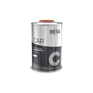 Gruntas plastikui PROMOTOR 895 | BESA