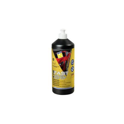 Poliravimo pasta Ceramic Ultra Fine Fast Cut 472   VIRTUS