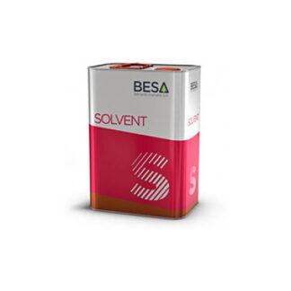 Skiediklis PVC tentų dažams URKISOL 500 | BESA